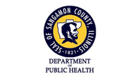 Sangamon County Dept. of Public Health