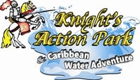 Knights Action Park