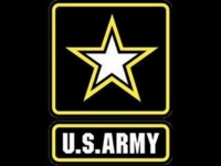 US Army National Guard