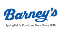 Barney's Furniture