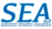 Springfield Education Association