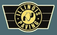 Illinois Paving