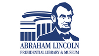 Abraham Lincoln Presidential Library & Museum