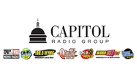 Capitol Radio Group