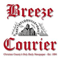 Breeze Courier