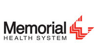 Memorial Health Systems